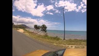 Hienghene New Caledonia  City pictures : Film New Caledonia