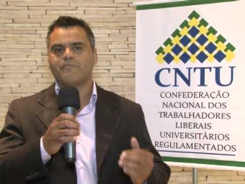 Carlos Alberto Mendes