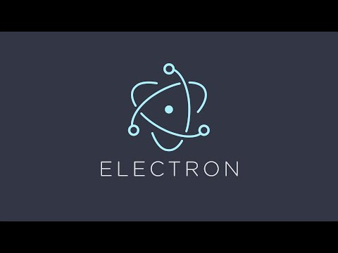 Electron: the hard parts made easy