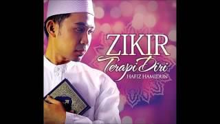 Astaghfirullah - Hafiz Hamidun