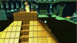 Marble Arena 2 videosu