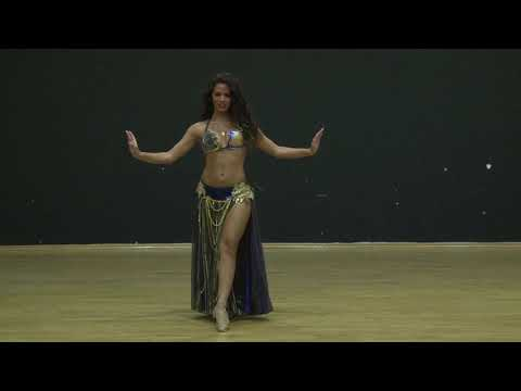 Bellydancing  28.000.000 views  This Girl She is insane Nataly Hay !!! SUBSCRIBE !!!