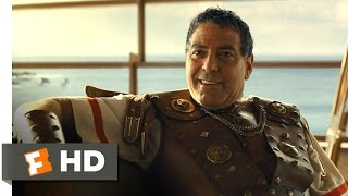 Hail, Caesar! - What If I Named Names? Scene (4/10) | Movieclips