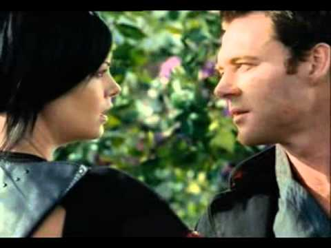 [6] Aeonflux movie in tamil dubbed 06 (தமிழ்)