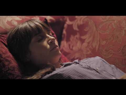 Dead Awake (2017) (Clip 'The Attack')