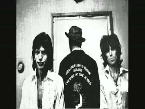 Dead Flowers (Song) by The Rolling Stones