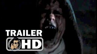 Nonton I Remember You Official Trailer  2017  Horror Thriller Ifc Midnight Movie Hd Film Subtitle Indonesia Streaming Movie Download