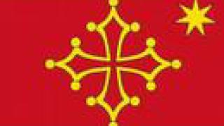 L'imne occitan amb sas paraulas.