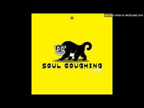 Tekst piosenki Soul Coughing - Monster Man po polsku