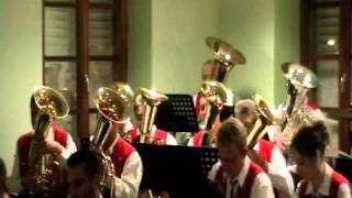 Herrenstein Germany  City pictures : Herrenstein Concert 2010 : Die Sonne geht auf