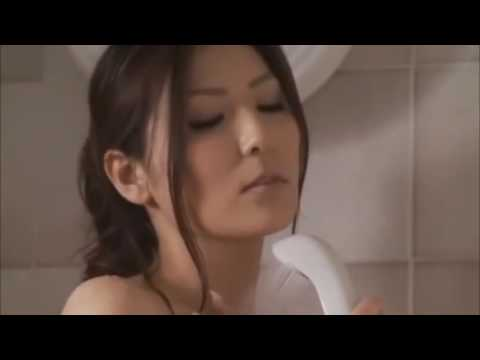 gratis download video - Japanese-cute-woman-movie
