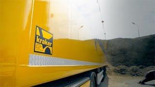 Thumbnail Kraker Trailers