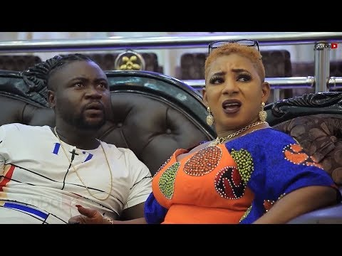 Kosedurowo Latest Yoruba Movie 2018 Drama Starring Mide Martins | Wunmi Toriola | Ayo Adesanya