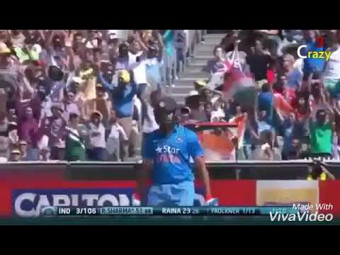 Video Rohit sharma hitman best sixes download in MP3, 3GP, MP4, WEBM, AVI, FLV January 2017