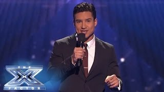 Episode 24 Recap: And The Finalists Are... - THE X FACTOR USA 2013