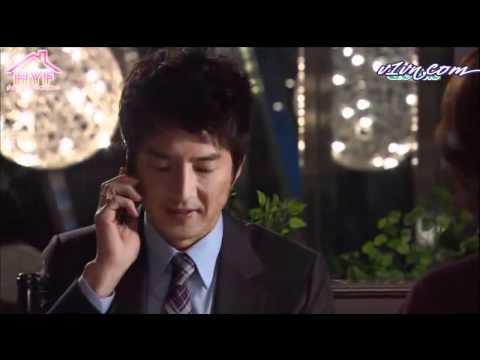 Nu Hoang Clip 050.mp4 (видео)