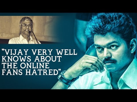 Vijay-very-well-knows-about-the-online-fans-hatred-29-02-2016