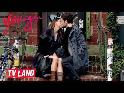 The Story of Liza & Josh (Compilation) | TV Land