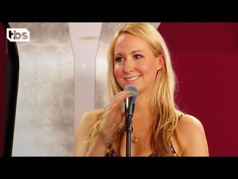 Just for Laughs: Chicago - Comedy Cuts - Nikki Glaser - Waxing
