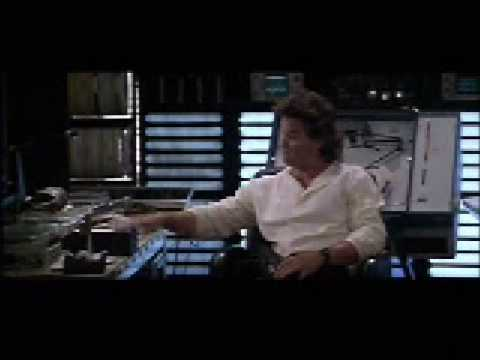 Kurt Russell - Comedic Clips from Kurt Russell Films. Used Cars, Big Trouble Little China, Captain Ron, Computer Tennis Shoes, Tango Cash, Death Proof.