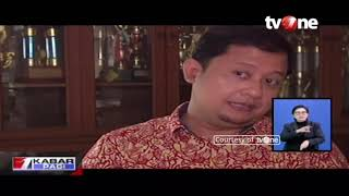 Video 'Politik Bikin Tekor' MP3, 3GP, MP4, WEBM, AVI, FLV Desember 2018