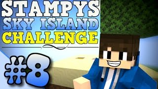 It's time for another episode of minecraft sky island challenge!! This has got to be one of my favorite episodes of this sky island challenge series so far! First, we do a burial for the fish we caught last episode (or do we?). We also encounter a suicidal spider! Later in this minecraft sky island challenge video, we finish challenge number 7, which is to kill and animal. Then, we start preparing for challenge 8 which is to go to the nether! As always, thanks for watching! If you enjoyed this style of editing, be sure to let me know in the comments section below. I would really appreciate that!►Did you miss episode 1 of this series? No worries! Click here: https://youtu.be/fYmR2fhC8Rg►Subscribe to join the Obby Army! : http://www.youtube.com/c/ObdurateGaming►Previous video: https://youtu.be/rdfH9btPR7s►Follow Me on Twitter: https://twitter.com/obdurate_gaming►Like what I do? Consider sharing this video with your bros!Enjoy &  remember to like, share, and subscribe to support me! Any support is appreciated-- Minecraft Sky Island Challenge Rules --1. The player cannot go down to the ground unless instructed to by the challenge.2. The player must do challenges in order from 1-103. The player must not play on peaceful mode-- Social Media --Twitter: https://twitter.com/obdurate_gamingGoogle Plus: https://plus.google.com/u/1/+ObdurateGamingInstagram: obby_gamingKik: obdurate_gaming-- Credits --All titles and images created by Obdurate GamingWhere I get my music: https://www.youtube.com/user/NoCopyrightSounds
