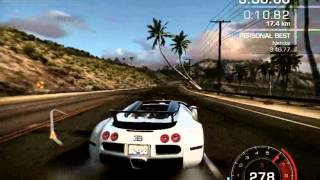 Download Links: Need for speed Underground ...