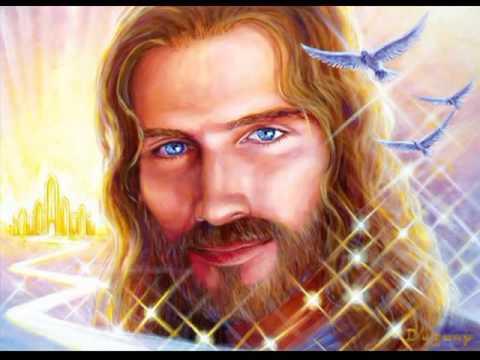 invocazione degli arcangeli e dei maestri ascesi