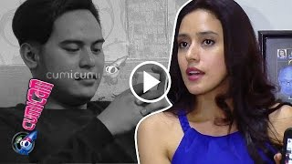 Video 5 Pernyataan Pedas Fairuz Buat Galih - Cumicam 16 Mei 2016 MP3, 3GP, MP4, WEBM, AVI, FLV Juli 2019