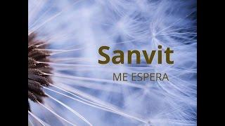 Sanvit Me espera