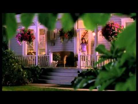 Smallville Season 1 Episode 2 Metamorphosis Clark and Lana end scene