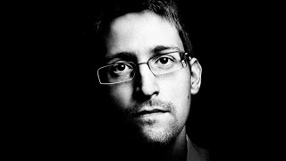 Nonton Anonymous   Chasing Edward Snowden Full Documentary Film Subtitle Indonesia Streaming Movie Download