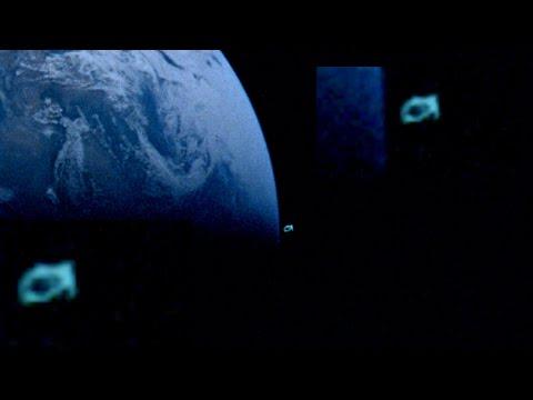 youtube nasa moon crash - photo #25