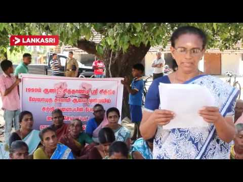 Where-Arrested-During-the-Siththandi-Mility-Camp