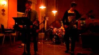 Video Saint Margarit - Sevření