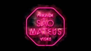 A marca da Feira de São Mateus 2015