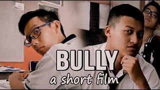 Video BULLY - FILM PENDEK (SMA WITAMA PEKANBARU) MP3, 3GP, MP4, WEBM, AVI, FLV April 2019