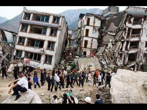 terremoto in nepal, il video inedito che non avete ancora visto