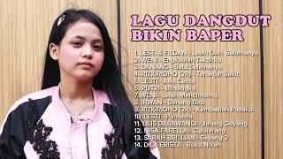 Download Lagu LAGU DANGDUT BIKIN BAPER Mp3