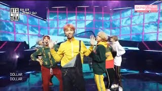Video BTS (방탄소년단) - Go Go (고민보다 Go) (FIRST EVER BTS COMEBACK SHOW) MP3, 3GP, MP4, WEBM, AVI, FLV Agustus 2018