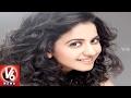 Rakul Preet Singh To Romance With Suriya In Special Chabbis Remake