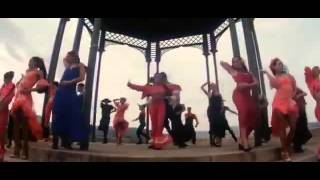 Maine To Khai Kasam [Full Video Song] (HQ) With Lyrics - Awara Paagal Deewana