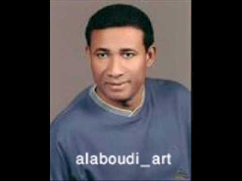 حسين البصري واغنية دمع شمعاتنة