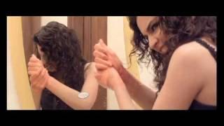 5 Ghantey Mien 5 Crore - Trailer