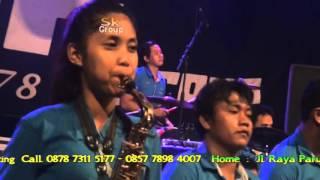 Racun Asmara - Anita Betung