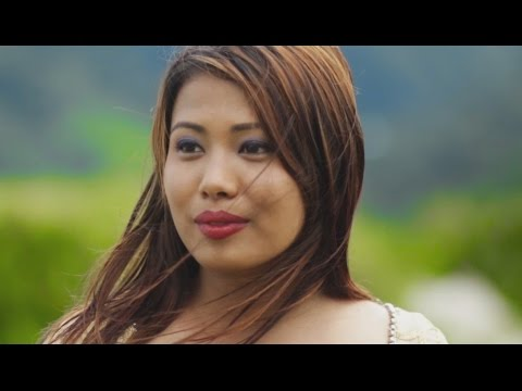 Maya Ko Bato  New Pop Song