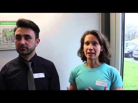 Kieler Prozessmanagementforum - für Vertreter aus d ...