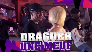 Video DRAGUER UNE MEUF MP3, 3GP, MP4, WEBM, AVI, FLV September 2017