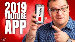 Video How To Comment On YouTube Videos MP3, 3GP, MP4, WEBM, AVI, FLV Desember 2018
