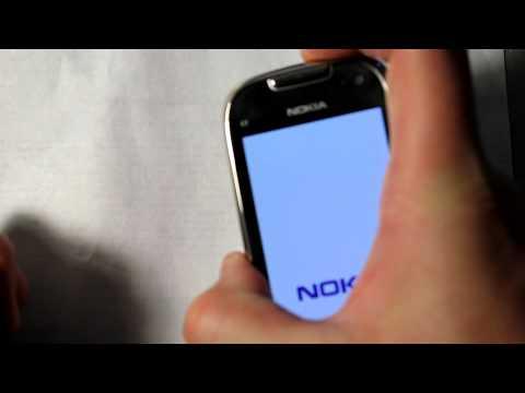 на мобилу снял-еэ1